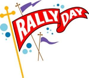rallydayflag