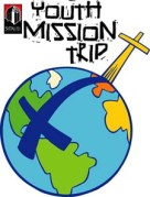 youthmissiontriop