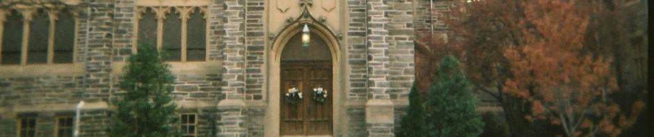 cropped-church-tower-fall.jpg