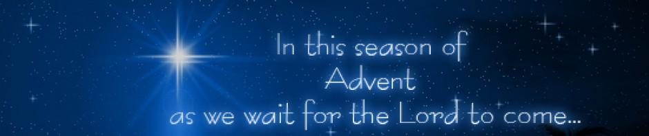 cropped-643-season-of-advent.jpg