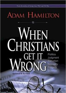 when-christians-get-it-wrong