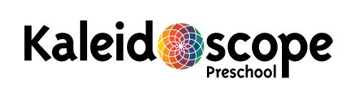 Kaleidoscope_logo_final
