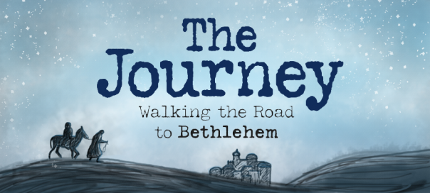 TheJourney02