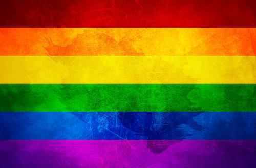 flag-bandera-gay-community-two-by-paundpro-d5qc3gu