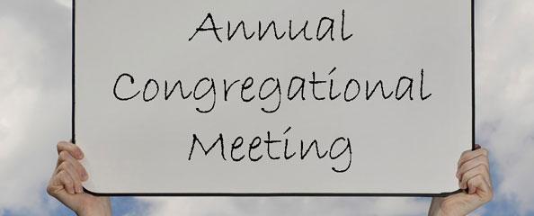 annualcongregationalmeetingheader