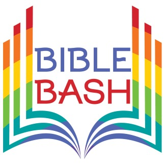 bible bash